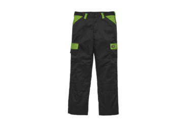 Dickies' Everyday Work Trousers