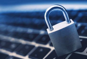 Protecting Your Business from Online Threats