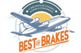 Best of Brakes Promotion