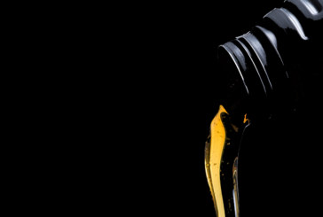 What is the Verification of Lubricant Specifications?