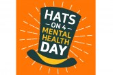 Hats on 4 Mental Health