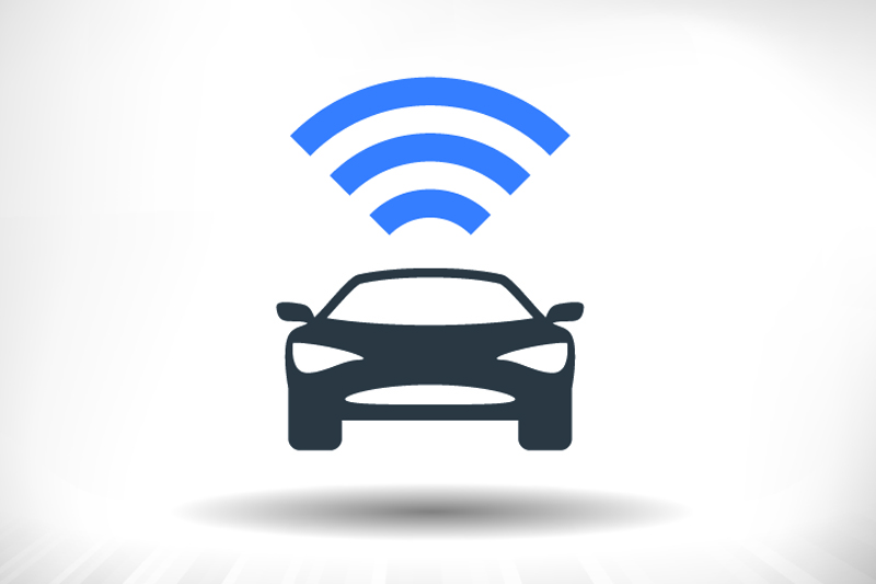 The Connected Car Challenge