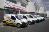 Euro Car Parts Acquisition of Andrew Page