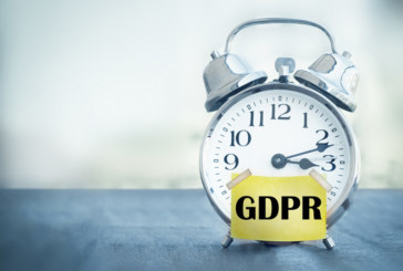 Are You Prepared for GDPR?