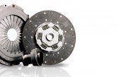 Full Clutch Kits – Upselling
