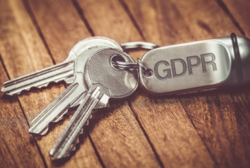 Five Top Tips for GDPR Compliance