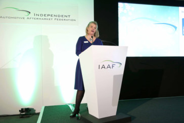 IAAF Supports Call for Fair Digitalisation Opportunities