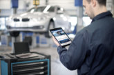 ZF Launches ZF [pro]Points Programme