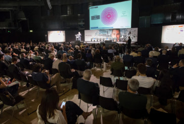 Autopromotec 2019 Takes On The Future Of Mobility
