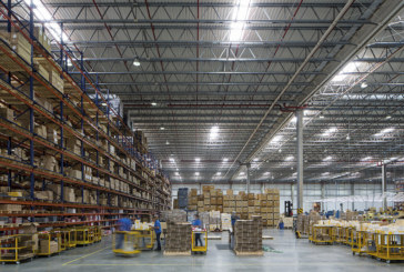 Mahle Group Plans To Acquire Behr Hella Service
