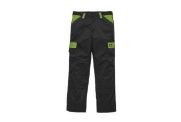 Dickies' Everyday Work Trousers