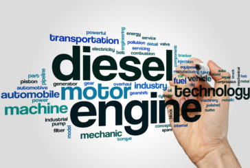 What Does 2017 Hold for Diesel Technologies?