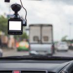 Benefits of Fleet Vehicle CCTV