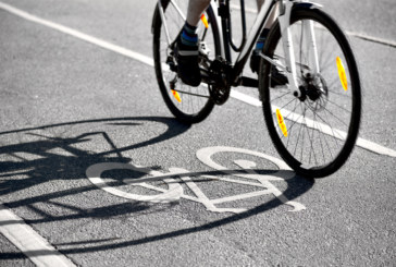 Why Factors should Start Stocking Bicycles