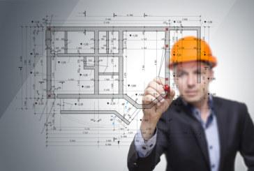 From Builders Merchant to Motor Factor
