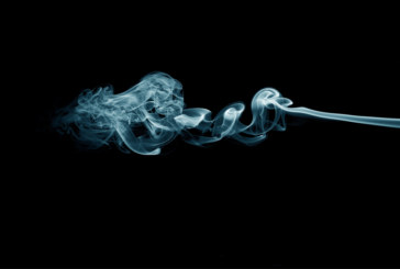Saving Time & Money with Smoke Leak Detector