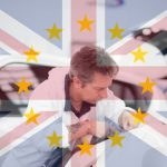 Post-Brexit Britain Threatens Automotive Future