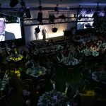 Save the Date – IAAF Conference & Dinner 2018