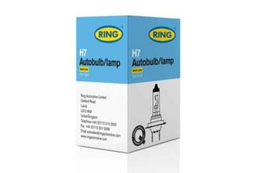 Ring Automotive Announces Rebrand