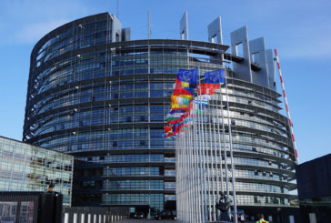 European Parliament Adopts Dalton Report