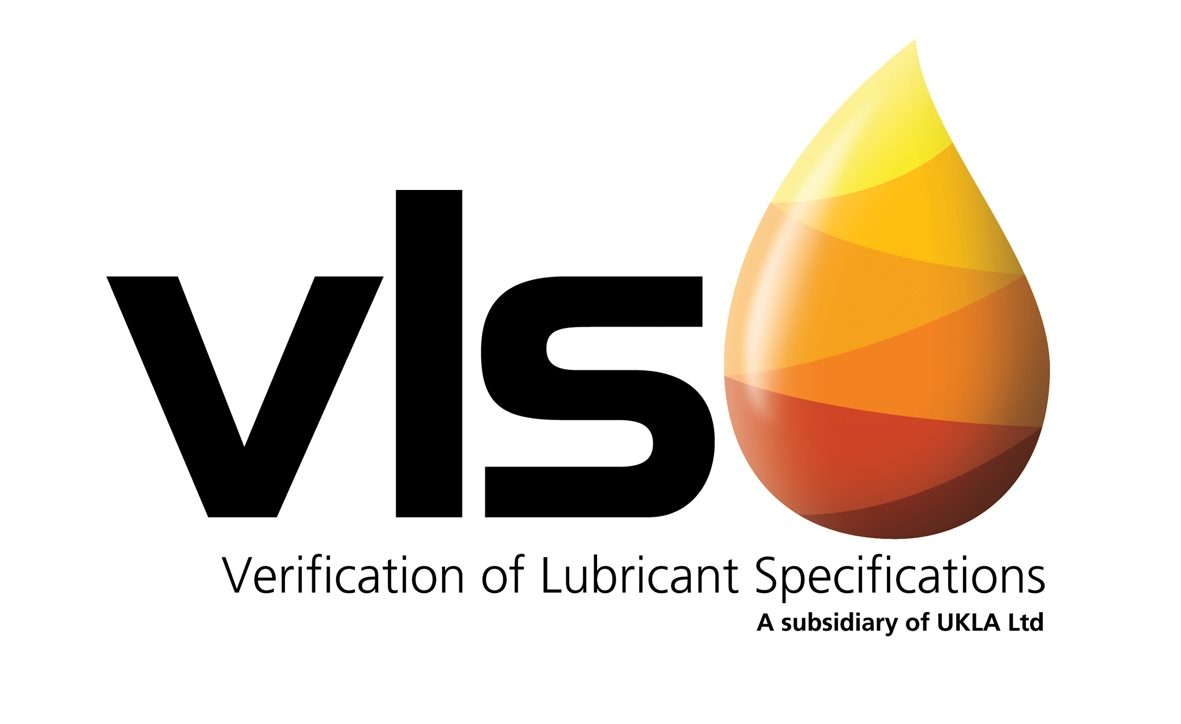 VLS escalates case to ATIEL and Trading Standards