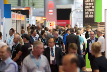Automechanika Birmingham Closes Its Doors Until 2019