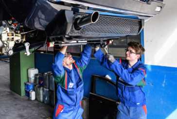 CPD Certificates To Be Awarded At Automechanika Frankfurt
