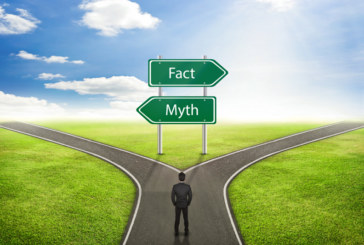 Busting the Seven Myths of Finance