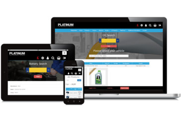 A Portal with Platinum Service