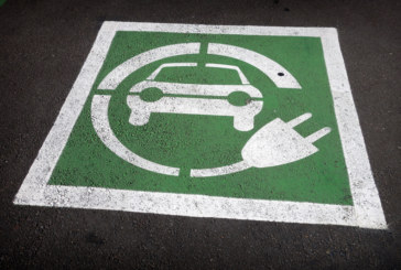 Is the UK Aftermarket Ready for 'Electrification'?