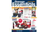 The Parts Alliance's Summer Garage Essentials