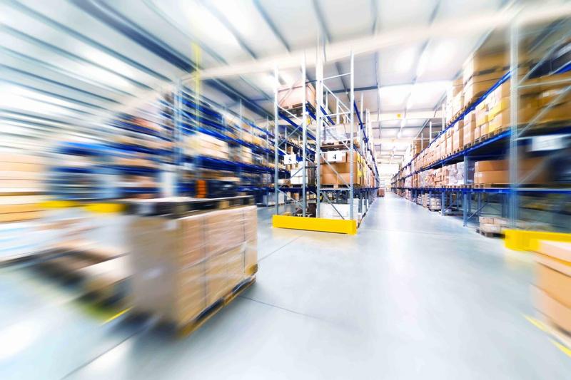 Factors Demanding Automotive Aftermarket Connectivity