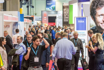Leading Suppliers Confirmed For Automechanika Birmingham 2019