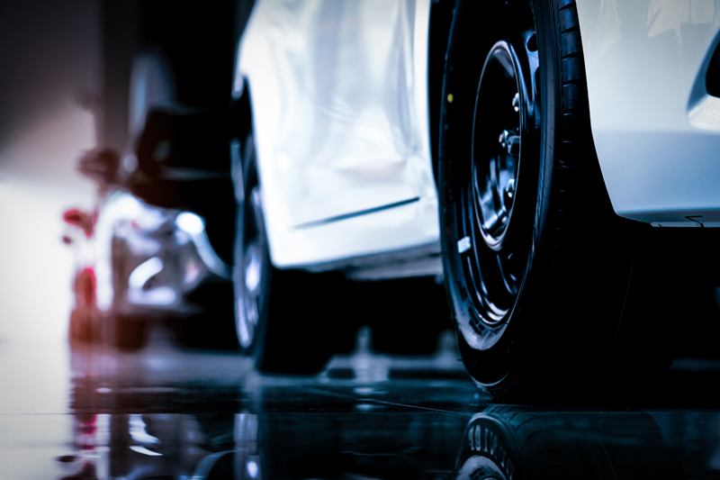 Top Vehicle Brands to Have  Owner-Reported Problems