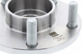 FAI Launch Wheel Bearing Kits