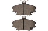 Brake Pads & Clutch Parts