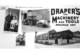 Draper Tools Celebrates 100 Years in Business