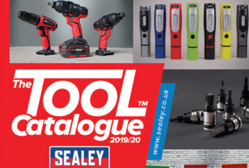Tool Catalogue