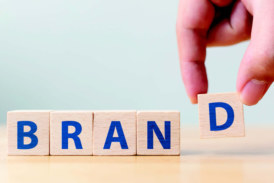 How to source brands