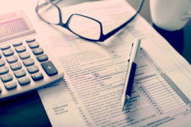 A beginner's guide to business taxes