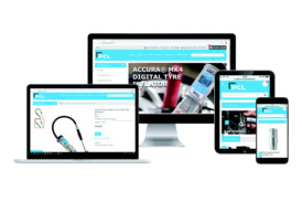 PCL launches online store