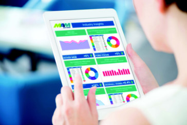 How big data can benefit the aftermarket