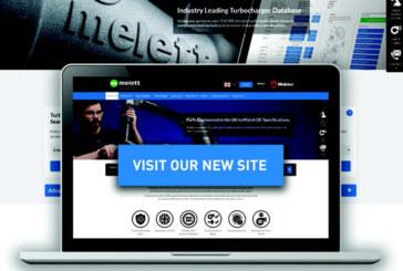 Website offering