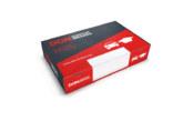 TMD Friction brake pads