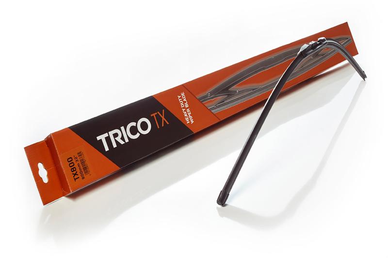 Optimal UK Trico
