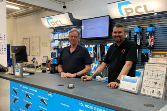 PCL launches Partner+ initiative