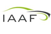 IAAF provides COVID-19 update