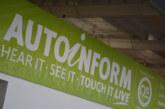OESAA cancels Autoinform Live Wolverhampton