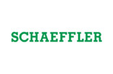Schaeffler adjusts production capacities