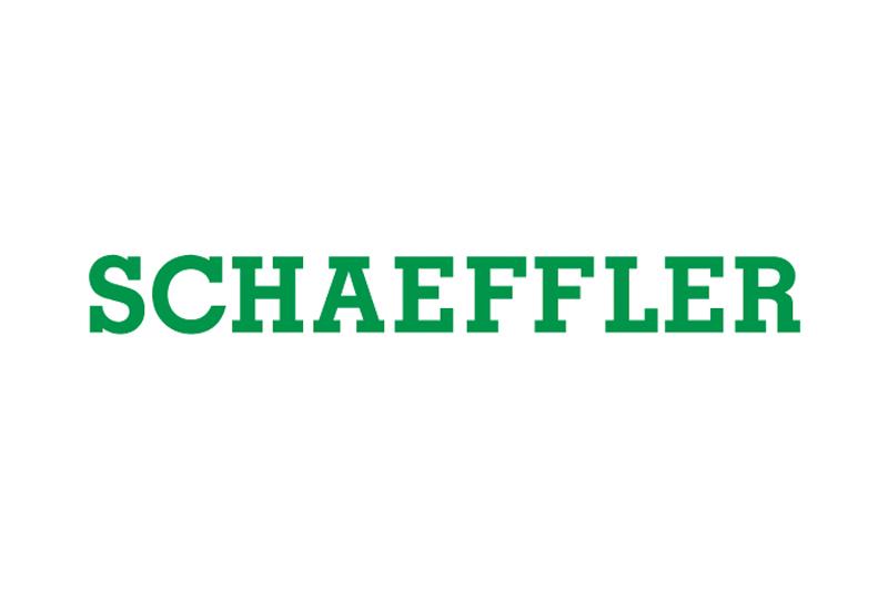 Schaeffler adjusts production capacities